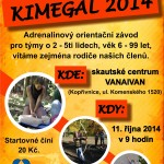 Kimegal