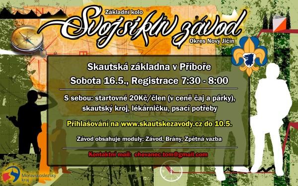 Plakatek_SZ