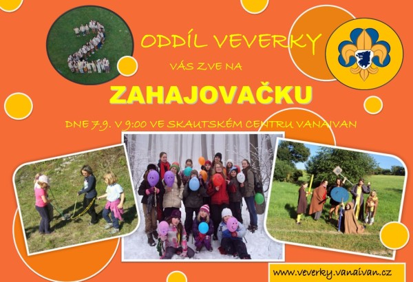 zahajovacka2013